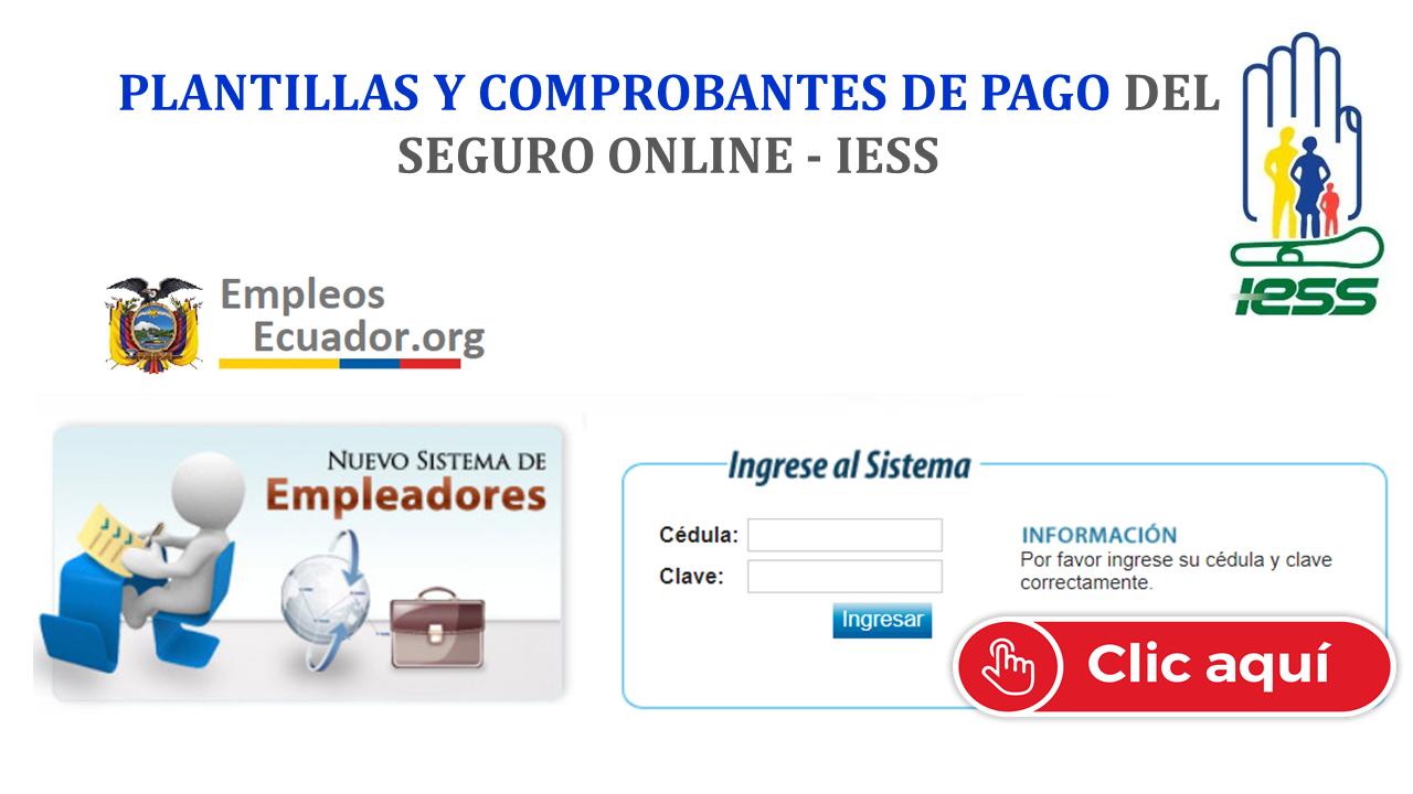 Plantillas-y-Comprobantes-de-pago-del-Seguro-Online-IESS.png